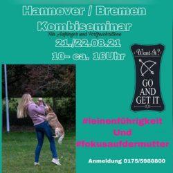 Hannover:Bremen