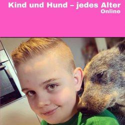 kind-und-hund