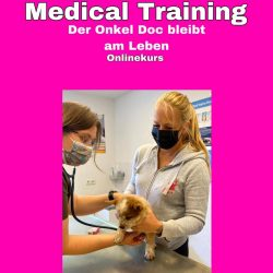 medicaltraining